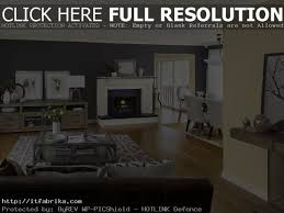 home color schemes interior room color schemes paint and interior