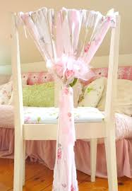 baby shower chair rentals furniture simple white baby shower chair design ideas selecting