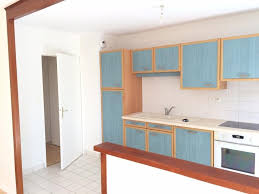 location appartement 3 chambres location appartement 3 pièces 63 m à rennes square habitat