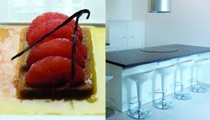 cuisine haut rhin atelier de cuisine dietetique mulhouse passeport haut rhin cours de