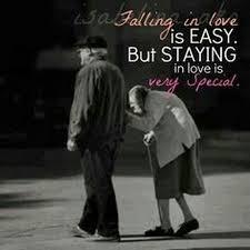 Long Lasting Love Quotes by Hilda Mavhunga Youtube