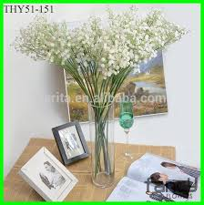 Baby S Breath Wholesale Buy Babys Breath From Trusted Babys Breath Manufacturers