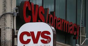 hours is cvs open today on new year s and new year s day