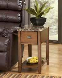 chair side end table wonderful designs to choose from u2013 lampsusa