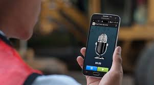 best android voice recorder 5 best voice recorder apps for android tech viola