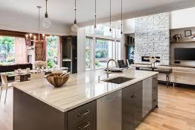 kitchen islands toronto kitchen islands quartz countertops quartex surfaces inc