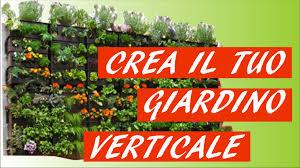 come realizzare un giardino pensile come creare il tuo giardino o orto verticale