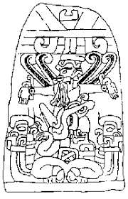 the mysteries of the symbols and the epochs of crucial