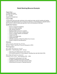 Sample Reference List For Resume by Resume Example Of Chronological Resume How To Write Reference