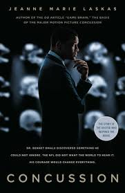 The Blind Side Sparknotes Concussion Movie Tie In Edition By Jeanne Marie Laskas