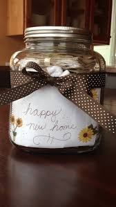 housewarming gift ideas 87 best housewarming inspiration images on pinterest diy gifts