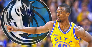 Harrison Barnes Basketball Harrison Barnes Will Not Be Watching The Warriors This Year