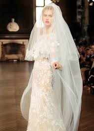 designer tips on choosing a veil u2014 wedding fashion advice on veils