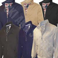 lista de venta de black friday target mens lambretta harrington jackets bomber mod scooter jacket target