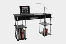 best computer desks the best computer desks of 2016 digital trends