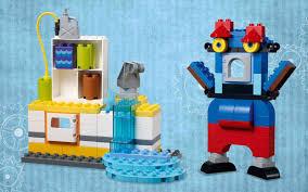 lego duplo robot family articles family lego com