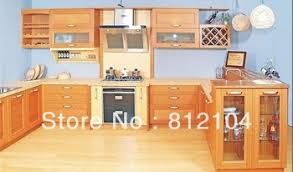 Finished Kitchen Cabinets Cheap Finished Kitchen Cabinets Find Finished Kitchen Cabinets
