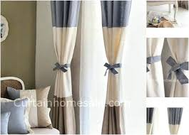 different curtain styles modern curtain styles cafedream info
