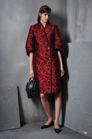 holiday style ideas in the new pre fall collections from victoria