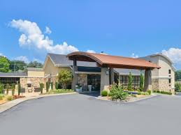 Garden Inn And Suites Little Rock Ar by Hotel Little Rock West Chen Ar Booking Com