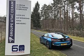 listen to the v8 howl bmw i8 long term test review final report autocar