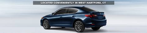 nissan altima for sale hartford ct used car dealer in west hartford manchester waterbury ct