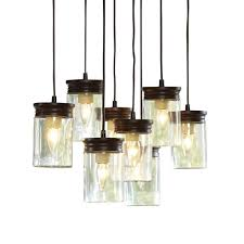 Lowes Ceiling Light Fixture Ceiling Lights Astounding Lowes Bedroom Ceiling Lights Bedroom