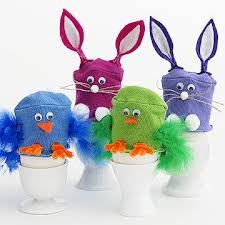 Easter Gifts Crafty Diy Easter Gifts Kids Can Make Gift Canyon