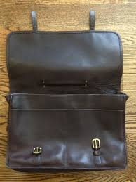 Cowhide Briefcase Coach Cowhide Briefcase Album On Imgur