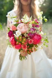 best 25 wedding flower arrangements ideas on pinterest floral