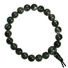 blue stone bracelet images Preseli stonehenge bluestone power bead bracelet jpg