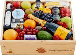 wine gift hampers gift baskets fruit gift hampers u0026 boxes