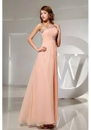 prom dress stores in columbus ohio rent prom dresses in columbus ohio evening wear