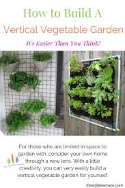 Gifts For Vegetable Gardeners by 465 Best Small Space Gardening Ideas Images On Pinterest Organic
