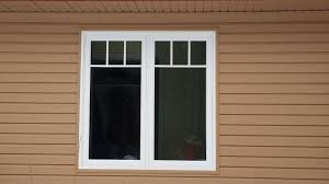 Newmarket Overhead Doors by 7 Steps For Choosing The Right Vinyl Window Installer U2013 Edmunds