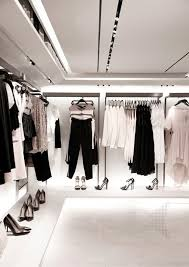layout zara store zara shop 666 fifth avenue ny zara pinterest zara shop