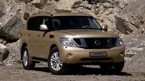 nissan patrol 2016 nissan patrol 2010 wallpapers and hd images car pixel