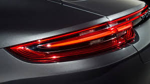 Porsche Panamera Red - panamera the sports car among luxury saloons