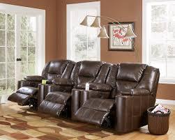 home entertainment furniture dallas fort worth carrollton