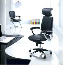 Office Desk Parts Big And Office Desk Chairs Chair Assembly
