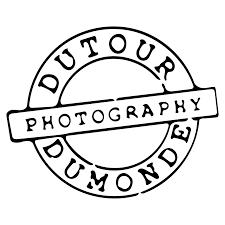 ferrari logo drawing dutourdumonde photography