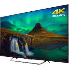 black friday 55 inch tv deals fast track sony xbr 55x850c 55 cla walmart com