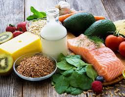 what studies say about your adhd child u0027s diet u0026 behavior study com