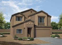 bronco plan 3582 palo verde ridge vail arizona d r horton