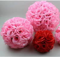 Fake Flowers In Bulk Wholesale Silk Flowers Buy Cheap Silk Flowers From Chinese