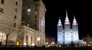 temple square lights 2017 schedule kirby here s my 2017 mormon church manual the salt lake tribune