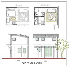 small home floor plans with loft best 25 loft plan ideas on loft flooring single