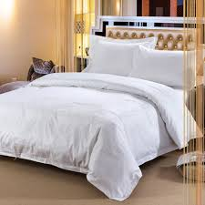 Hotel Quality Comforter Luxury Hotel Bedding Luxury Hotel Bedding Products Made Of
