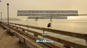 quote about music guitar 100 quotes about music rock 11 best x ambassadors images on