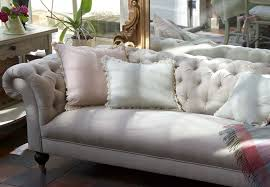 cheap chesterfield sofa what you need to about cheap fabric chesterfield sofa